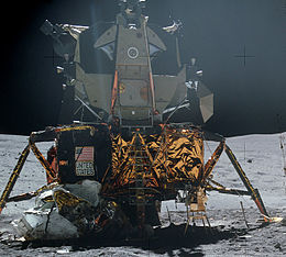 260px-Apollo16LM